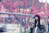 2014.02.08~一場音樂的邂逅~:未命名-1-26.jpg