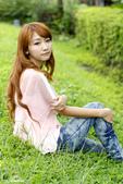 2012.06.23台大~Lin.Lin:_MG_5421.JPG