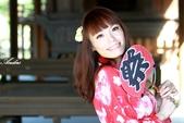 2012.11.10桃園神社~和服~:DPP_0008.JPG