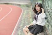 2019.06.29~青春校園:200A8764.jpg