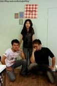 2011.07.10誠品綠園道.Doppio Cafe(老友的聚餐):照片 130.jpg