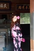 2012.11.10桃園神社~和服~:DPP_0167.JPG