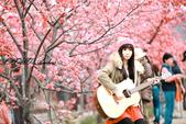 2014.02.08~一場音樂的邂逅~:未命名-1-18.jpg