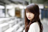 2012.06.03魚市場.忠烈祀~小魚:_MG_3338.JPG