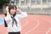 2019.06.29~青春校園:200A8772.jpg