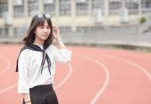 2019.06.29~青春校園:200A8773.jpg