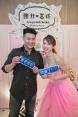 2016.06.27~婚禮紀錄~文訂之喜:6.jpg