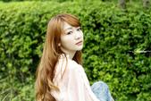 2012.06.23台大~Lin.Lin:_MG_5433.JPG