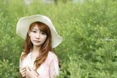 2012.06.23台大~Lin.Lin:_MG_5508.JPG