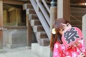 2012.11.10桃園神社~和服~:DPP_0007.JPG