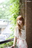 2012.06.23台大~Lin.Lin:_MG_5554.JPG