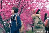 2014.02.08~一場音樂的邂逅~:未命名-1-27.jpg