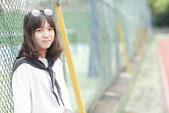 2019.06.29~青春校園:200A8778.jpg
