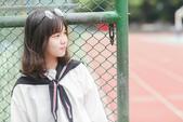 2019.06.29~青春校園:200A8777.jpg