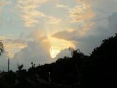 2011.07.17月眉馬拉灣:照片 026.jpg