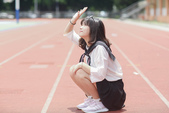 2019.06.29~青春校園:200A8740.jpg