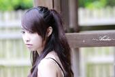 2012.06.03魚市場.忠烈祀~小魚:_MG_8297.JPG