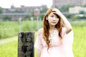 2012.06.23台大~Lin.Lin:_MG_5442.JPG