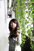 2012.06.03魚市場.忠烈祀~小魚:_MG_8026.JPG