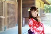 2012.11.10桃園神社~和服~:DPP_0003.JPG