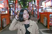 2018.09.29~台北街頭:1.jpg