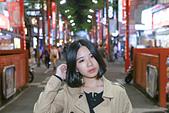 2018.09.29~台北街頭:2.jpg