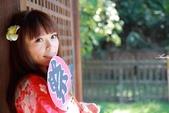2012.11.10桃園神社~和服~:DPP_0035.JPG
