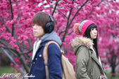 2014.02.08~一場音樂的邂逅~:未命名-1-28.jpg