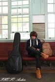 2014.02.08~一場音樂的邂逅~:未命名-1.jpg