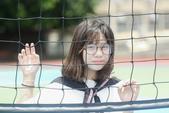 2019.06.29~青春校園:200A8745.jpg