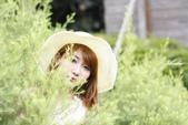 2012.06.23台大~Lin.Lin:_MG_5512.JPG