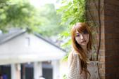 2012.06.23台大~Lin.Lin:_MG_5555.JPG