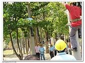 爬桿的猴子們:Canon PowerShot A710 IS48.jpg