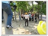 爬桿的猴子們:Canon PowerShot A710 IS49.jpg