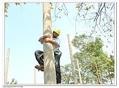 爬桿的猴子們:Canon PowerShot A710 IS54.jpg