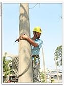 爬桿的猴子們:Canon PowerShot A710 IS59.jpg
