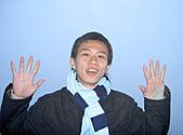 2005年元旦:PICT1151.JPG