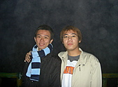 2005年元旦:PICT1149.JPG