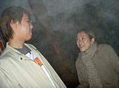 2005年元旦:PICT1143.JPG