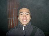 2005年元旦:PICT1145.JPG