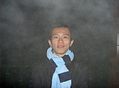 2005年元旦:PICT1146.JPG