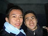 2005年元旦:PICT1148.JPG