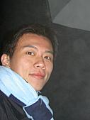 2005年元旦:PICT1141.JPG