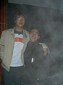 2005年元旦:PICT1136.JPG