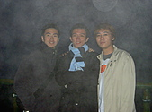 2005年元旦:PICT1150.JPG