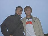 2005年元旦:PICT1153.JPG