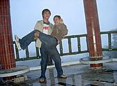 2005年元旦:PICT1156.JPG
