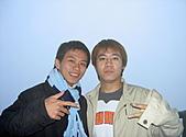 2005年元旦:PICT1157.JPG