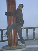 2005年元旦:PICT1158.JPG