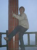 2005年元旦:PICT1160.JPG